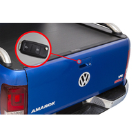HSP Volswagen Amarok TailLock Central Locking System - A18