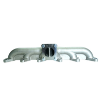 Eclipse Turbo Systems 1HZ/1HD Split Pulse Manifold