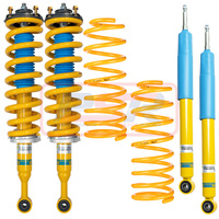 "Toyota Landcruiser 200 Series Bilstein 2"" Lift Kit"
