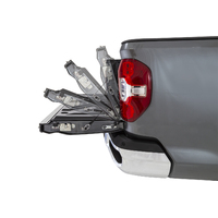 HSP LDV T60 Tail Gate Assist - LD12