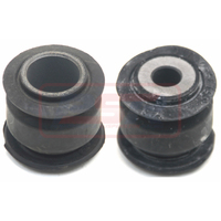 Nissan Patrol GQ-GU1 Rubber Panhard Bar Bush Set