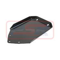 Toyota LandCruiser 200 Transfer Guard (Suit Both Series)
