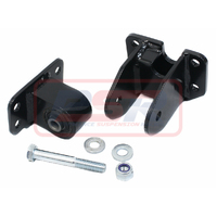 Nissan Patrol GQ-GU Heavy Duty Engine Mounts LEFT HAND ONLY