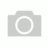 Holden Colorado RG Tough Dog 35mm Nitro Gas Suspension Lift Kit